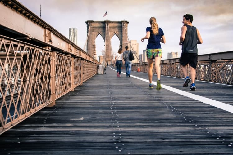 Finding Time to Exercise: 13 Ways To Integrate Exercise in Your Daily Routine and Boost Productivity