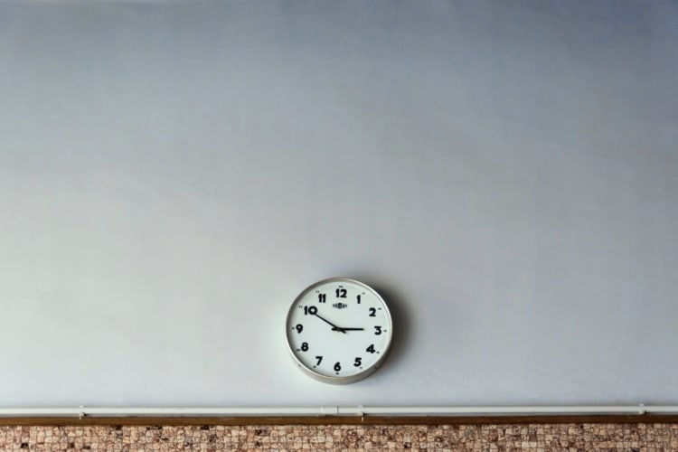 26 Time Management Ideas For Your Daily Routine