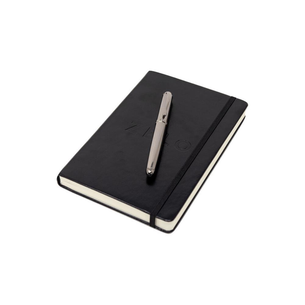 The Writers Bundle
